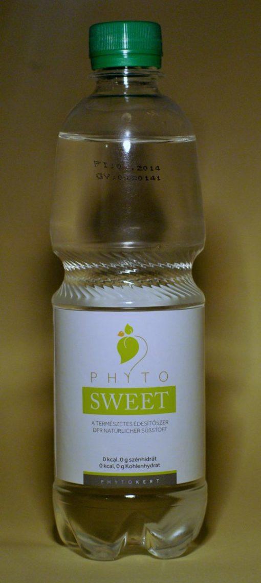 PhytoSweet 0,5 L - 15%