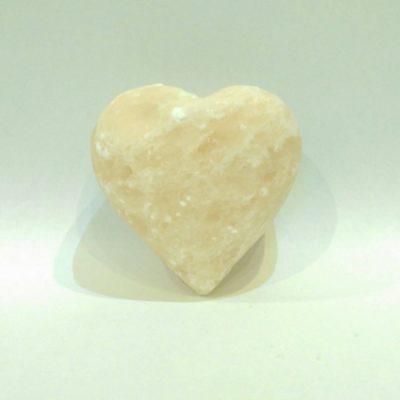 Himalájai só szappan