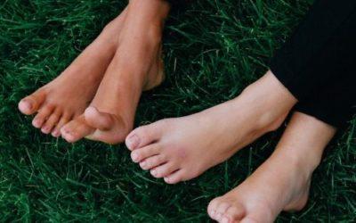 Előzd meg a nyár leggyakoribb bőrbetegségét – a lábgombát