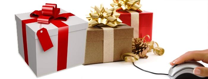 A PhytoKert angyalkái ingyen szállítják ki ajándékait!