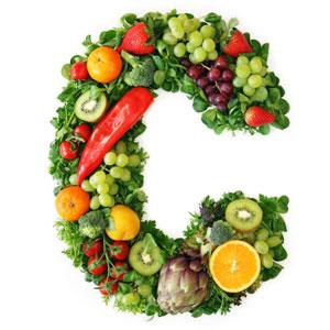 7. Biztosítsd szerevezeted számára a szükséges vitaminokat!
