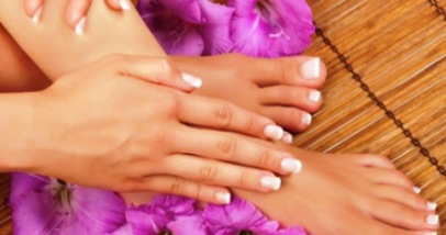 Pigmentfoltok és májfoltok kezelése