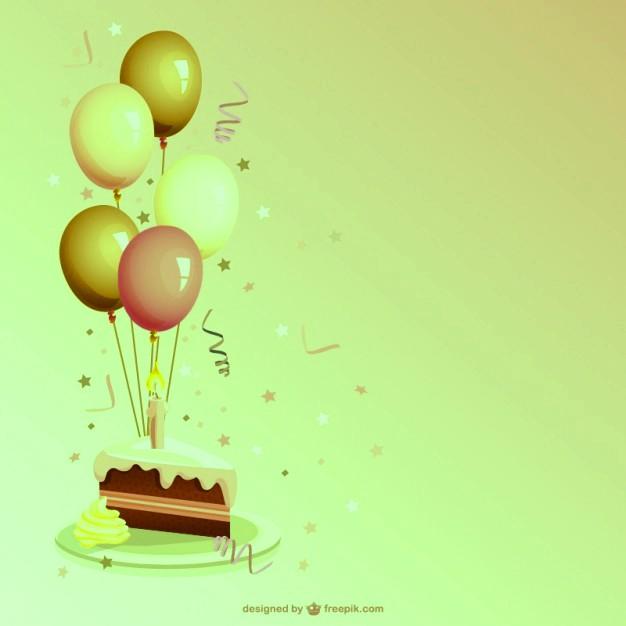 Ünnepelje Velünk 4. születésnapunkat!