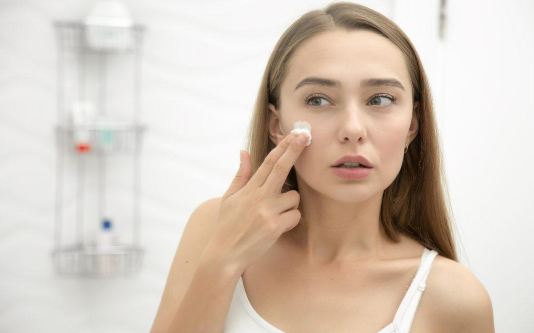 5 tévhit a szépségápolási rutinnal kapcsolatban