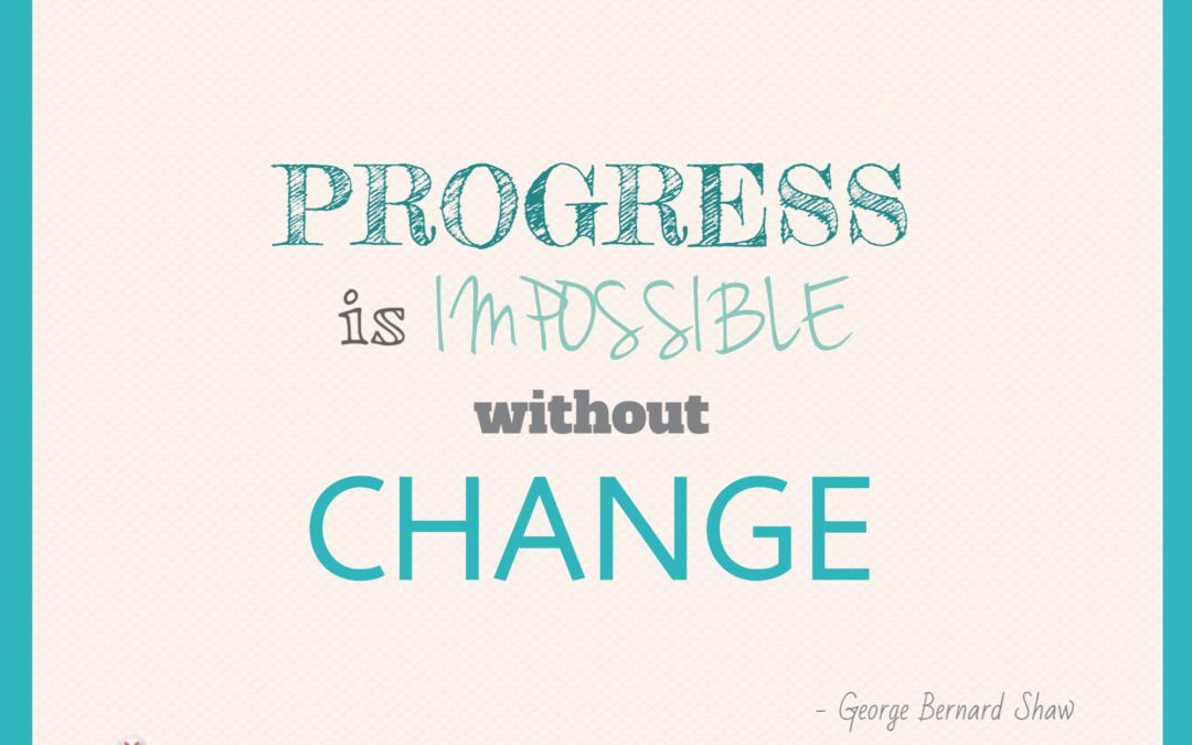 Fontos változások a PhytoKert életében – olvasd el!