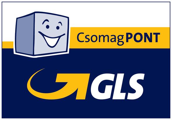 Rendeld csomagod mostantól GLS CsomagPontba mindössze 990 Ft-ért!